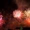 Calgary Fireworks