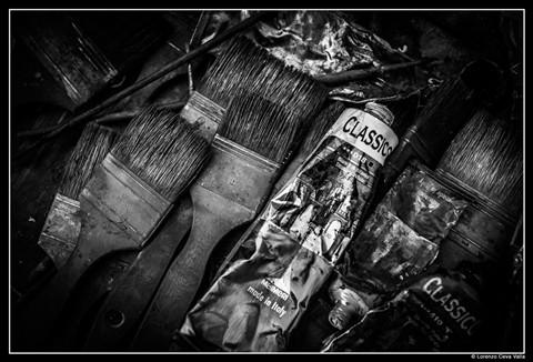 011 20-01-2013 Studio Gianmarco Capraro-2