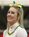 Blond Cheer