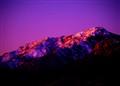 P3111553_Huachuca_Snow_Overlay_ENTER