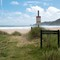 2016-11-09 Australia Great Ocean Walk 156 Beach