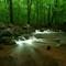 Hidden Waterfall on Wattsbranch Creek_small