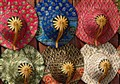 Hats for Sale- Thailand