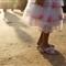 skirt2