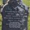 John & Martin Darcy headstone