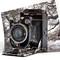 Kodak Camera HF