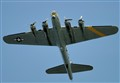 Liberty Belle (B-17 Flying Fortress)