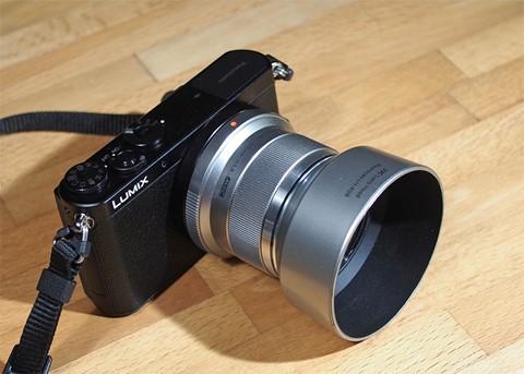 GM1_45mm_2