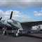 Pearl_Harbour 2012-12-09 at 10-15-28