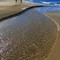 P1250752_Beaches