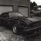 Publish 1980 Mustang