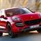2014-Porsche-Macan-Red