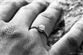 Un anello per sempre