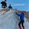 SAC Ice Climb 9-12-5599