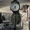 Waits Clock