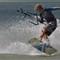 Kietboarding fun