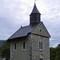 St Sigismond