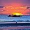 Sunset_A