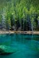 Grassi Lakes, Banff