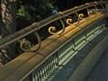 Bridge in Prospect Park