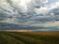 nebraska plains (1 of 1)