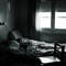 Empty chair-vga