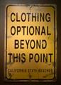 SDIM0355 - Clothing optional!