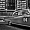Car 54...