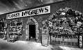 Flossy McGrew's