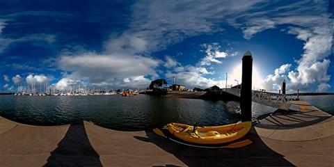 l20120320@1614=360X180-scarborough-boat-harbour
