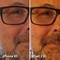 iPhoneXS-vs-Pixel2XL