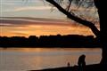 Sunset Lovers 1