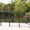 46Prospect Park