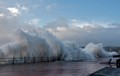 Penzance Storms