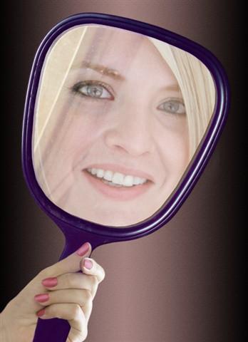 SFW-viki-mirror-1