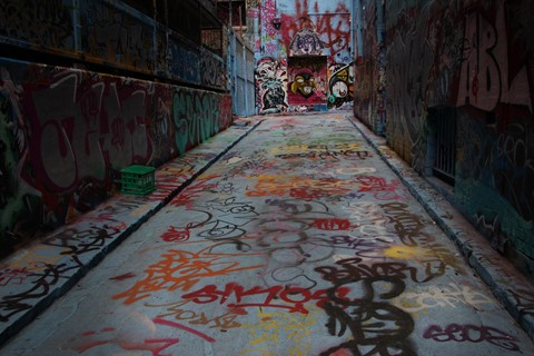 IMG_16370-2 Street graffiti
