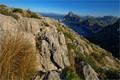 Peninsula de Formentor [Mallorca]