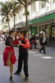 Tango in Auckland