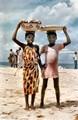 Peanuts Sellers-Lagos Nigeria