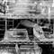 ChinaTown bakery-UHH