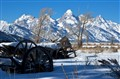 Teton Transport