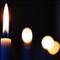 Candles 3b