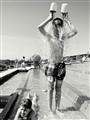 summer@nemo-