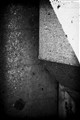 Concrete Edge