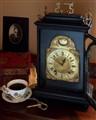 Old Clock2