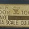 90mm-plate