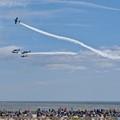 Skytypers Bethpage Airshow