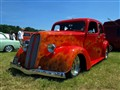 ZZ TOP Hot Rod!!