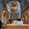 Parma Duomo IMG_3236