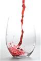 wine_3097
